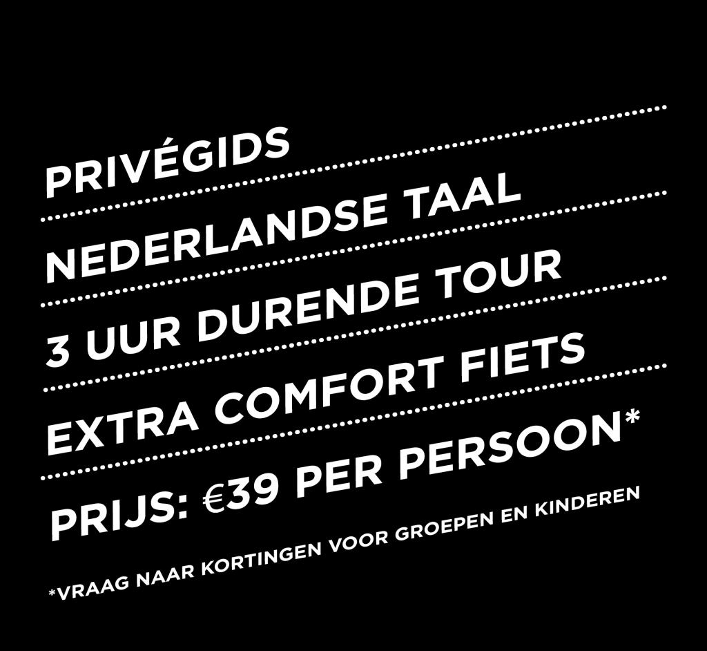 holandes_private_tours