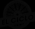 El Ciclo Barcelona